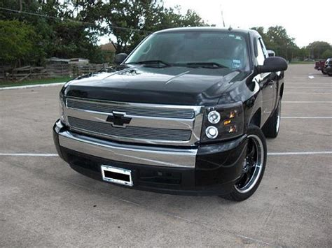 07 silverado lights aftermarket headlights chevy silverado aftermarket headlights