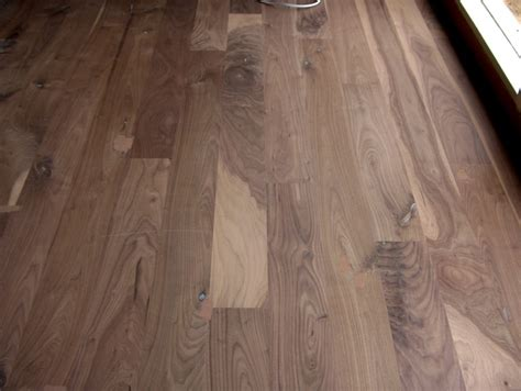 floor san diego hardwood floor refinishing creative on with regard to wood in solana flooring