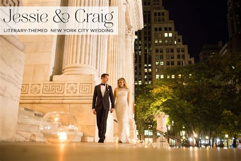 new york city wedding new york city wedding