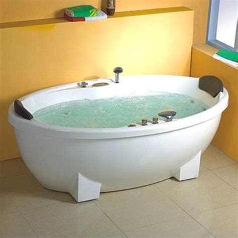 Jets For Bathtub by Negativeedge Bathtub With Jets Pmcshop