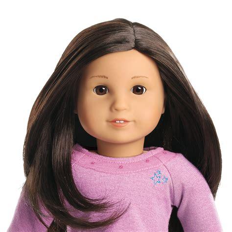 Miss Eye Modern Doll Black 182mm Softlens just like you 30 american wiki fandom powered by