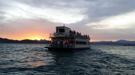 boat rentals in lake pleasant az lake pleasant cruises peoria arizona