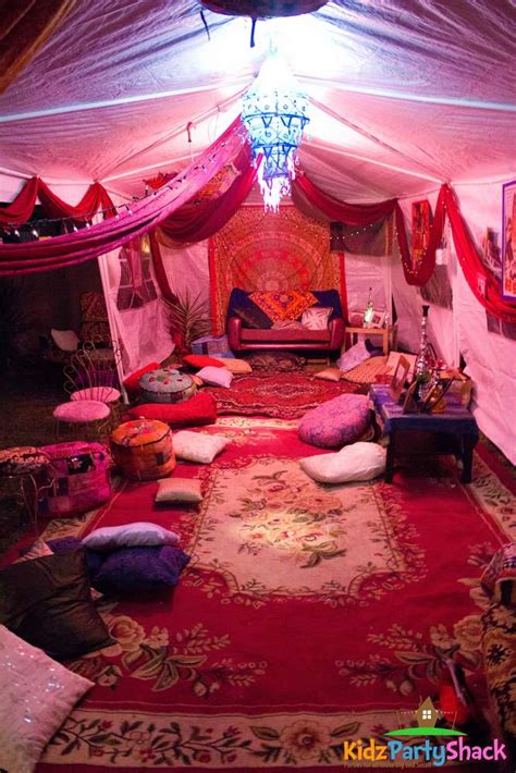 themes indian girl bollywood birthday party ideas photo 4 of 15 catch my