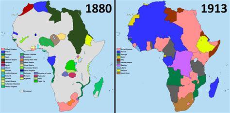 scramble for africa wikipedia 171 econstudentlog