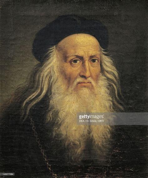 Da Search Leonardo Da Vinci Getty Images