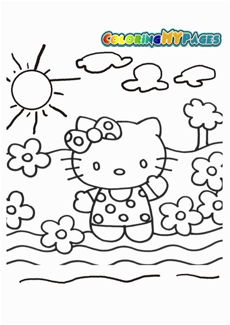 Peace Dove Coloring Page by Peace Dove Coloring Page Coloring Home
