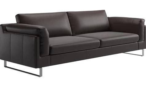 indivi sofa 3 seater sofas indivi 2 sofa boconcept
