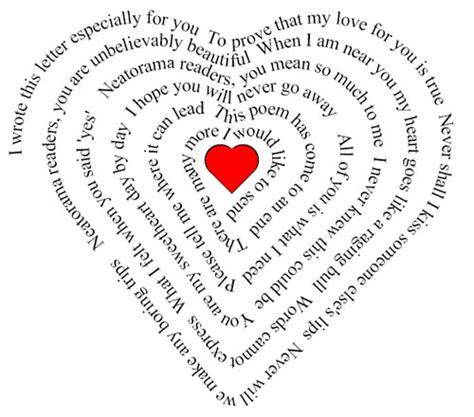 kumpulan gambar cinta quot quot insting cinta