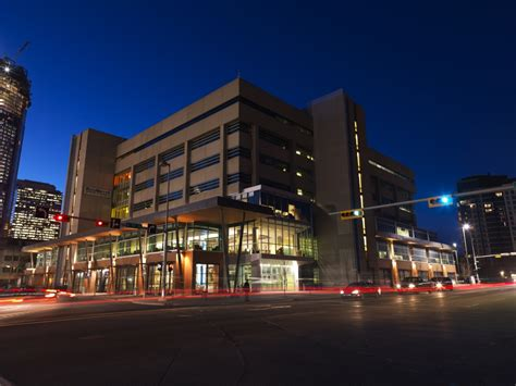 Mba Colleges In Calgary Canada by College Bow Valley College Of