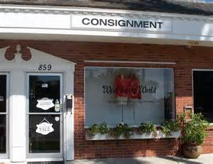 home and office consignment thrift furniture stores naples fl furniture stores port