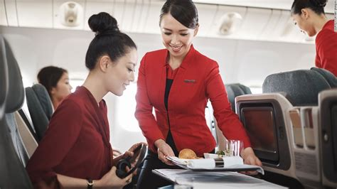 Cathay Pacific Cabin Crew Hiring by Aviation Cathay Cabin Crew Recruitment