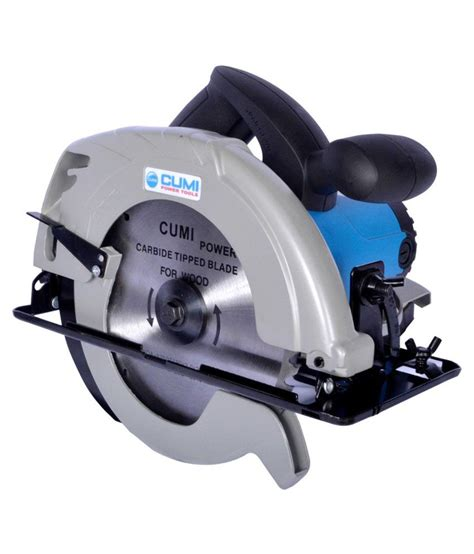 Charger Cumi 1 cumi circular saw cws 190 e available at snapdeal for rs 4503