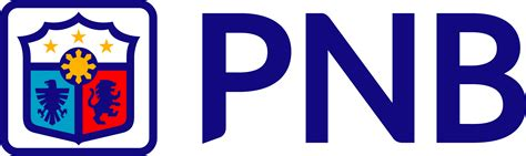 philippines national bank company information