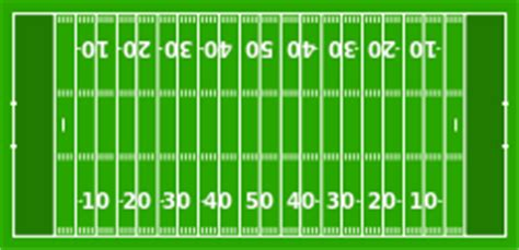 printable paper football field american football simple english wikipedia the free