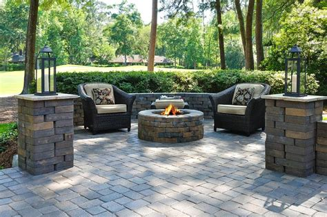 low country backyard backyard oasis outdoor living different