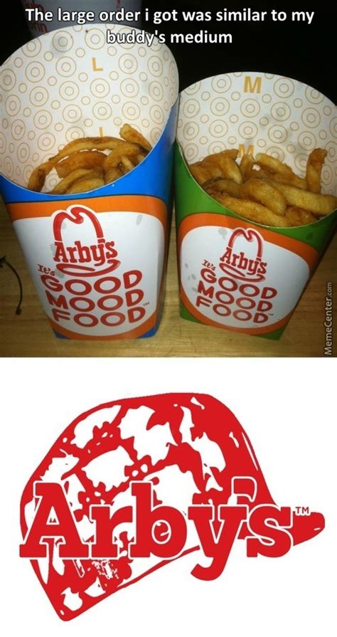 Arbys Meme - arby s memes best collection of funny arby s pictures