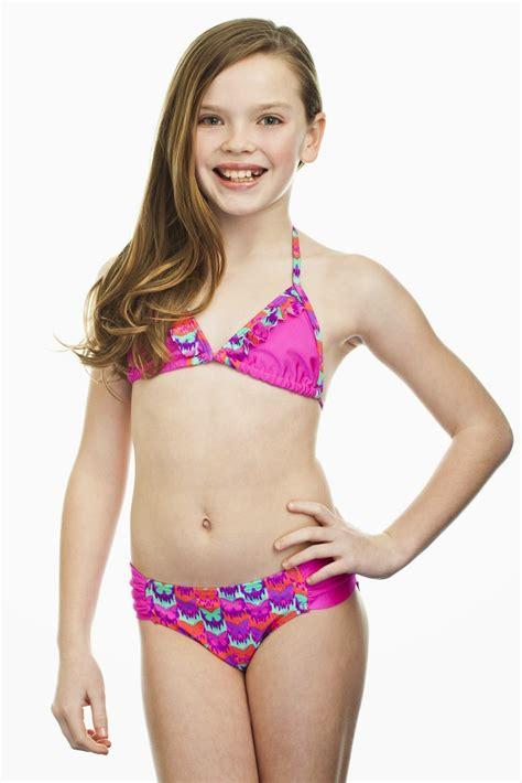 junior girls underwear models panties junior girls underwear models junior girl in panties sex