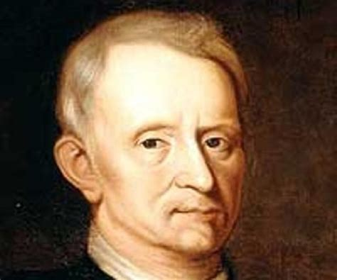 scientist biography in english robert hooke biography childhood life achievements