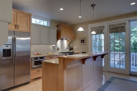 light bright kitchen ideas quicua com light airy kitchen design ideas quicua com