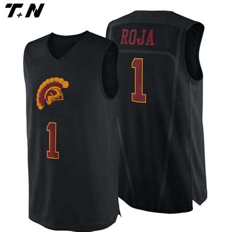 design a jersey cheap korea basketball jersey design blank cheap basketball