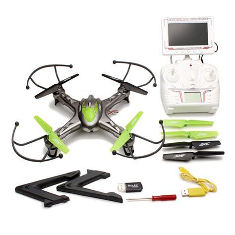 controlled drone remote drone remote drone with