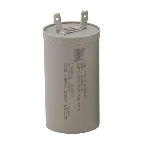 weg motor capacitor wiring free wiring diagrams