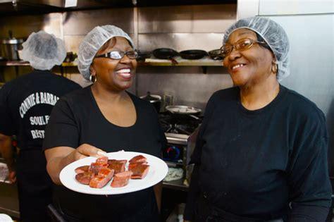 Angie Kitchen Menu by Kens Country Kitchen Tieleman Keukens Voorbeelden