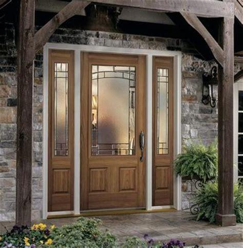 all about windows doors stammen lumber catalogue