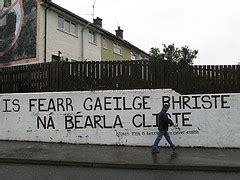famous irish sayings  gaelic translation
