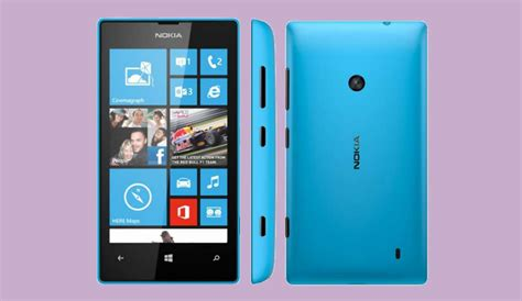 themes nokia lumia 530 nokia lumia 530 user manual and review english pdf