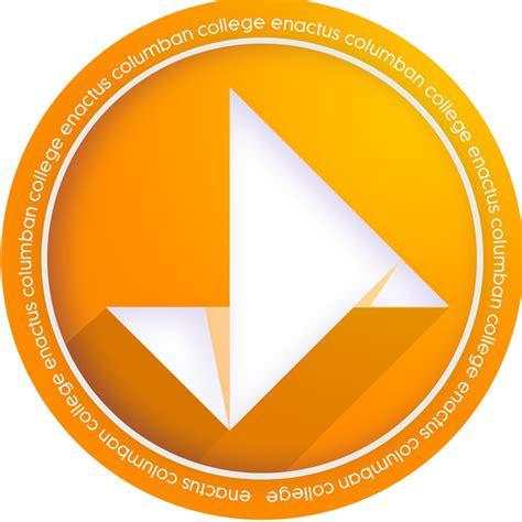 jhemcollection   business service mayumi