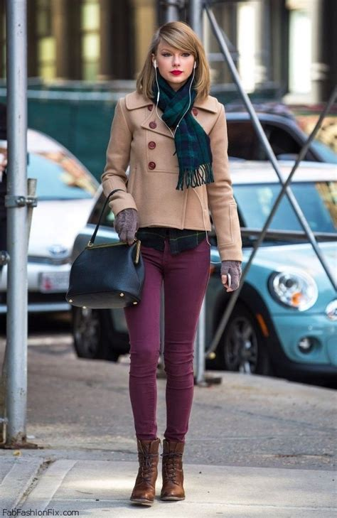 celebrity style style watch celebrity street style march 2014 fab