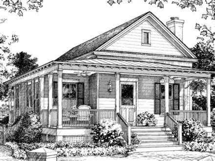 southern living house plans 2012 shotgun house plans southern living southern living house