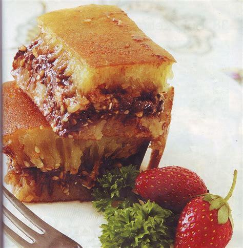 resep membuat martabak manis ncc resep cara membuat martabak manis ditha cooking class