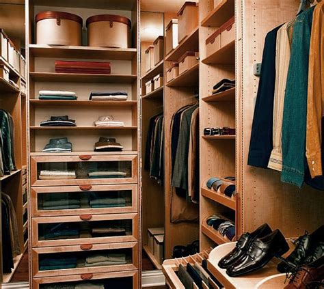 Awesome Closet Designs by 25 Walk In Closet Designs Everybody Dreams About