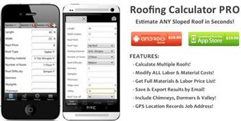 roofingcalculator org estimate local roof prices