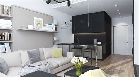 wohnzimmer 30 qm 6 beautiful home designs 30 square meters with