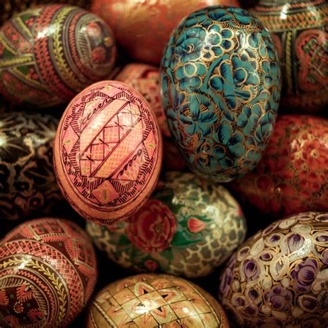 50 and more amazing easter eggs ideas with meaning magment