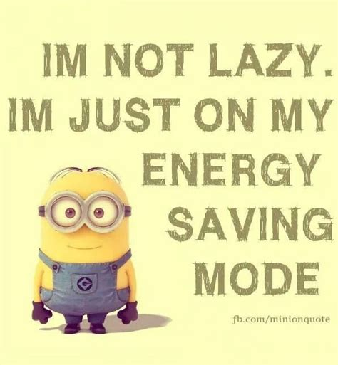 Minions Quotes 30 hilarious minion images hitsharenow