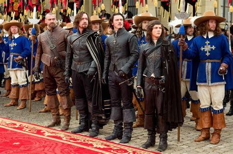 Three Musketeer 32 hi res the three musketeers 2011 photos filmofilia