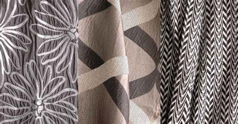 interior design fabric gessner interior fabrics interiorzine