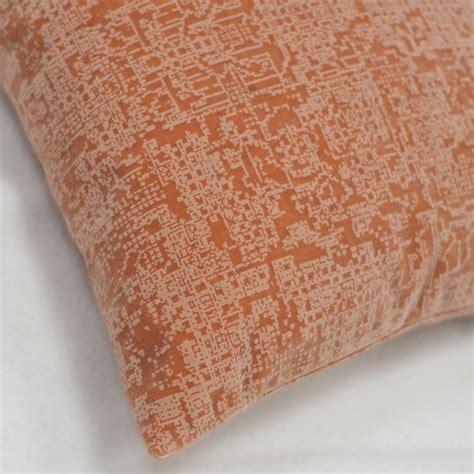 Wool Duvet Kvadrat Cushion Matrix 522