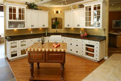 kitchen wall cabinets with drawers glass wall cabinets kitchen haammss