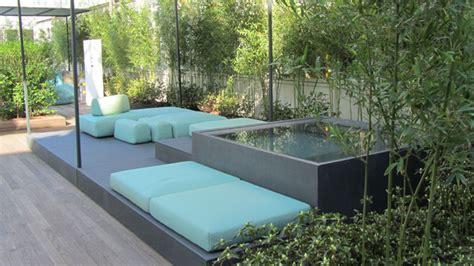 vasca laghetto piscine laghetto sorgente solare piscine da sogno