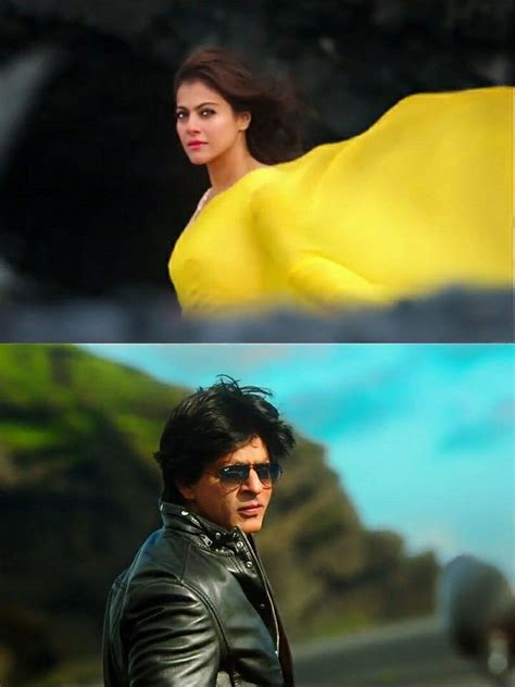 film dilwale subtitle indonesia download subtitle indonesia film india dilwale 2015