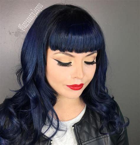 choosing a hair color choosing a hair color for your skin tone hair hair