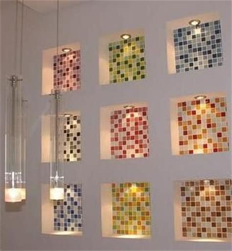 pattern tiles india 17 best images about mosaic tiles manufacturer in india on
