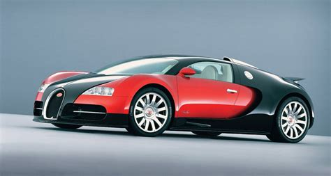 Bugatti Veyron Turbo The Most Beautiful Car In The World 171 Turbo