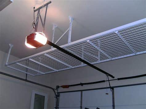 bedroom overhead storage overhead storage cabinets overhead overhead storage wall shelves slat garage cabinets pictures