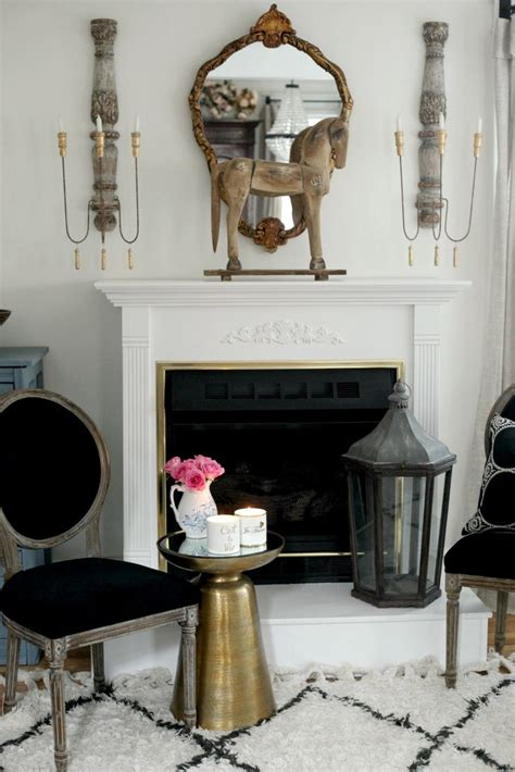 Best Indoor Fireplace 25 Best Ideas About Indoor Fireplaces On